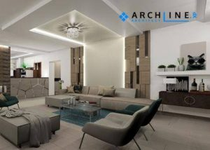 Archline XP 2020 Crack + License Key Free Download