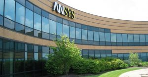 ANSYS Additive 2020 Crack + License key Free Download