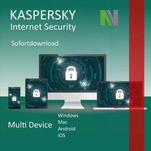 Kaspersky Internet Security 2020 Crack + License key Free Download