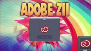 Adobe Patcher 2020 Crack + License Key Free Download