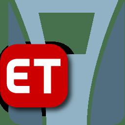 CSI ETABS 2020 Crack + License key Free Download