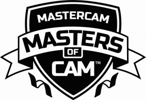 Mastercam 2020 Crack + License key Free Download