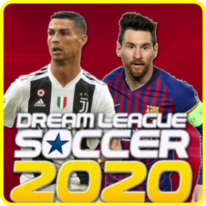 Dream League Soccer 2020 Crack + License key Free Download