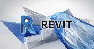 Autodesk Revit 2020 Crack + License key Free Download