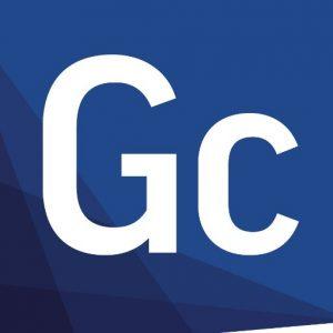 GibbsCAM 2020 Crack + License key Free Download