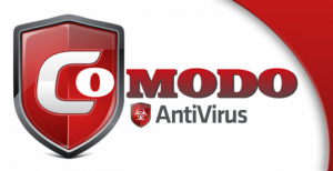 Comodo Antivirus 2020 Crack + License key Free Download