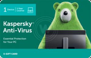 Kaspersky Antivirus 2020 Crack + License key Free Download