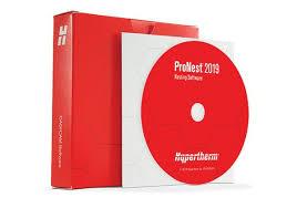 Hypertherm ProNest 2020 Crack + License key Free Download