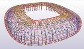 Tekla Structures 2020 Crack + License Key Free Download