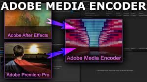 Adobe Media Encoder CC 2020 Crack + License Key Free Download
