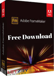 Adobe FrameMaker 2020 Crack + License key Free Download