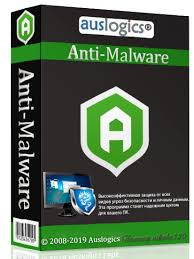 Auslogics Anti-Malware 2020 Crack + License Key Free Download