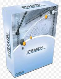 DICAD Strakon Premium 2020 Crack + License Key Free Download