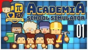 High School Simulator 2020 Apk MOD + Data Free Download