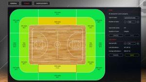 Pro Basketball Manager 2020 Crack + License key Free Download