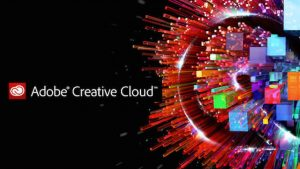 Adobe Creative Cloud 2020 Crack + License key Free Download