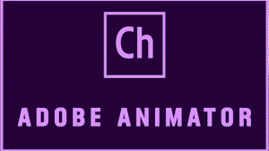 Adobe Character Animator CC 2020 Crack + License key Free Download