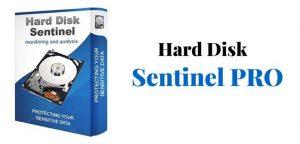 Hard Disk Sentinel 5.61 Crack With Keygen 2020 Download
