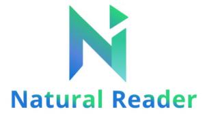 Natural Reader 16.1.2 Crack + Keygen Free Download 2020