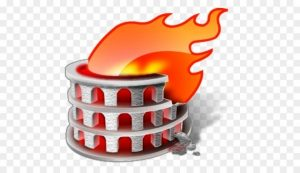 Nero Burning ROM 2020 Crack With Serial Key Free Download