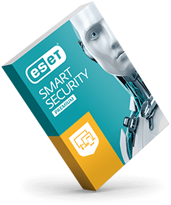 ESET Smart Security 13.1.16 Crack With Product Key 2020 Download