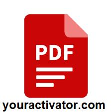 Simple PDF Reader 2.0.10 Cracked APK MOD + Data Free Download 2021